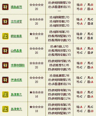 15+16W武将一覧�A.png